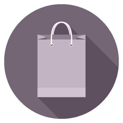 Retail / Apparel