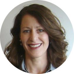 Andrea Tucker